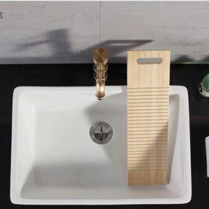 Wengen Farmhouse Sink Bathroom Accessories Singapore