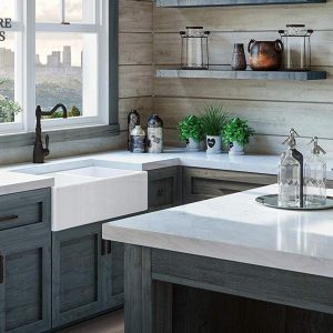Zurich Farmhouse Sink Bathroom Accessories Singapore