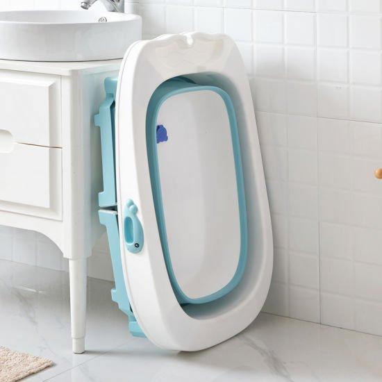 Foldable Bathtub Singapore SingaporeBathtubs