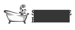 Singapore Bathtubs