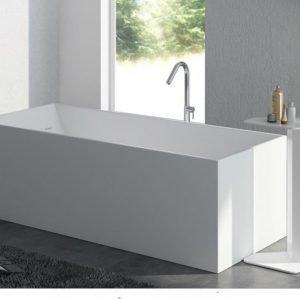 Beatrix Prestige Standalone Bathtub