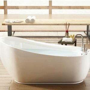 Standalone Bathtub Singapore Sydney Prestige