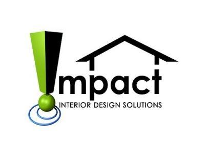 Impact Interior Design