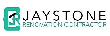 JayStone Designs
