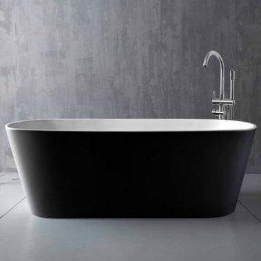 Audrey Prestige Standalone Bathtub Singapore