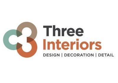 ThreeInteriors