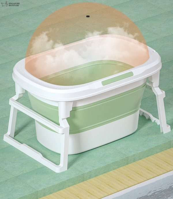 Snoopy Baby Bathtub Singapore SingaporeBathtub