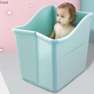 Winnie Baby Bathtub Singapore SingaporeBathtub